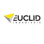Euclid Ingénièrie - Coordination de travaux du bâtiment - Beaumont