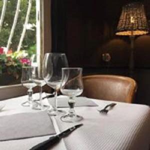 Hotel Restaurant L'escapade - Hôtel - Carentan-les-Marais