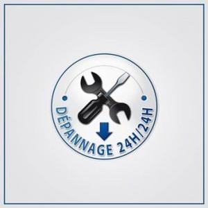 SG serrurerie - Stores - Thonon-les-Bains
