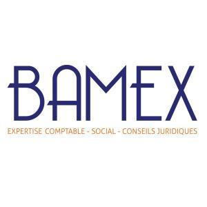 Bamex - Expertise comptable - La Roche-sur-Yon