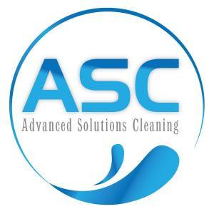 Advanced Solutions Cleaning - Dératisation, désinsectisation et désinfection - Évry-Courcouronnes