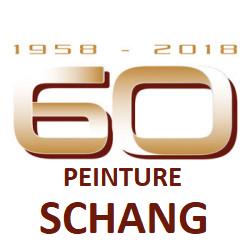 Schang SAS - Ravalement de façades - Palaiseau