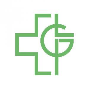 La Grande Pharmacie (Bel) - Pharmacie - Bourges