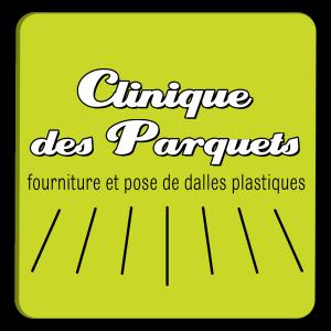 Clinique des Parquets - Pose, entretien et vitrification de parquets - Metz