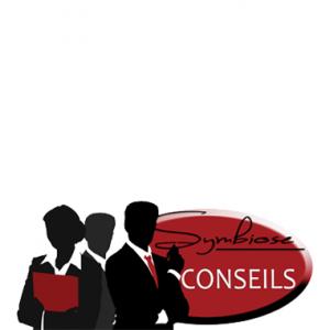 Symbiose Conseils - Expertise comptable - La Roche-sur-Yon