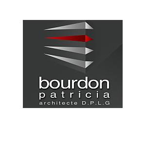 Bourdon Patricia - Architecte - Montpon-Ménestérol