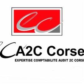 Eca2c Corse - Expertise comptable - Bastia