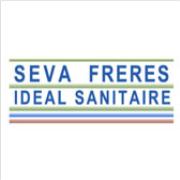 Seva Frères SARL - Vente et installation de salles de bain - Menton