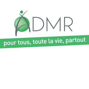 ADMR Fédération Départementale - Services à domicile pour personnes dépendantes - Clermont-Ferrand