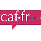 Caf Des Deux-Sévres - Allocations familiales - Niort