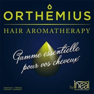 Laboratoire Ineal Orthemius - Fabrication de parfums et cosmétiques - Vienne