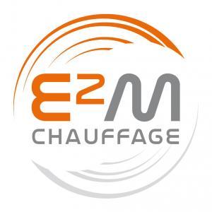 SARL E2M Chauffage - Vente et installation de chauffage - Saint-Magne-de-Castillon