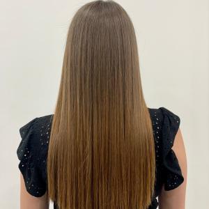 Just Hair Coiffure - Coiffeur - Hyères