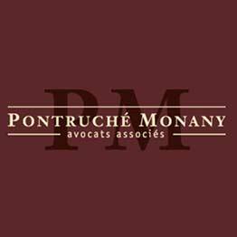 Pontruché Nadine - Monany Sophie SCP - Avocat - Orléans