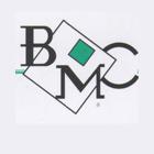 Boscher Marchesi Creation B.M.C - Vente et pose de revêtements de sols et murs - Annemasse