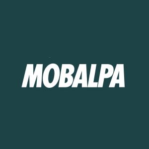 Mobalpa Ales - Vente et installation de cuisines - Alès