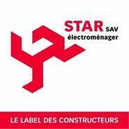 Amds SARL - Dépannage d'électroménager - Bordeaux