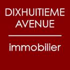 Agence Dix Huitième Avenue - Location d'appartements - Paris