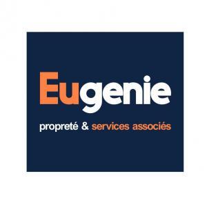 Eugénie - Entreprise de nettoyage - Vincennes