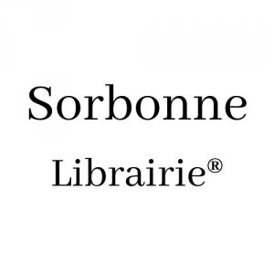 A la Sorbonne - Au Brouillon de Culture - Bouquiniste - Nice