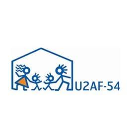 U2af-54 - Services à domicile pour personnes dépendantes - Nancy