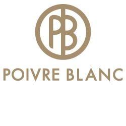 Poivre Blanc - Magasin de sport - Marseille