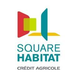 Square Habitat - Conseil et études financières - Pau