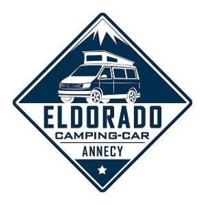 Eldorado Camping-Car - Concessionnaire automobile - Annecy