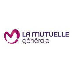 La Mutuelle Générale - Mutuelle - Montreuil