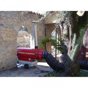 Locamat 42 - Location de matériel pour entrepreneurs - Montbrison