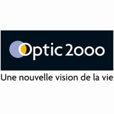 Optic 2000 - Opticien - Rosporden