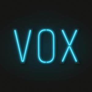 Vox - Agence de publicité - Périgueux