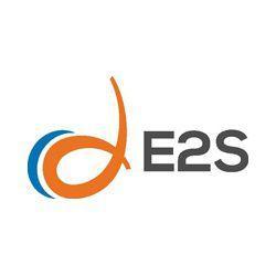 E2s - Vente et installation de climatisation - Villeurbanne