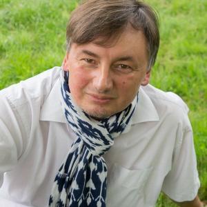 Pierre Styblinski, psychologue clinicien et psychothérapeute - Coaching de vie - Poitiers