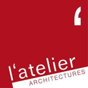 L'Atelier Architectures Et Paysages - Architecte d'intérieur - Blois