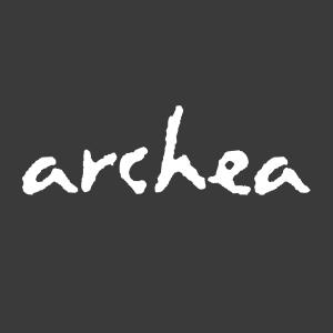 Archea les As du Placard - Entreprise de menuiserie - Bordeaux
