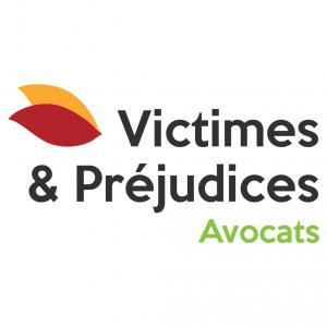 Gerbi Avocat Victimes & Prejudices - Avocat - Grenoble