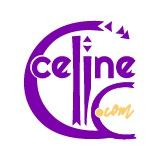 Celineclic - Création de sites internet et hébergement - Vannes