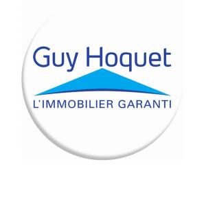 Thierry Hauguel Immobilier - Expert en immobilier - Libourne