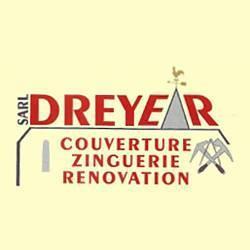 Dreyer Couverture - Entreprise de couverture - Argelès-sur-Mer