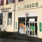 Pharmacie Bouvier - Pharmacie - Oullins