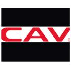 Casse Auto Villiers - Pièces et accessoires automobiles - Noisy-le-Sec