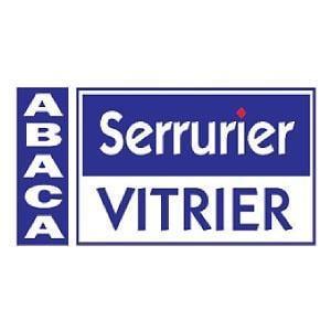 Abaca Serrurier Vitrier - Serrurerie et métallerie - Bordeaux