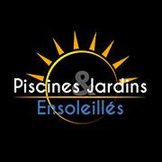 Jardins Ensoleillés - Paysagiste - Nîmes