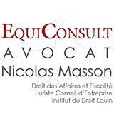 Masson Nicolas - Avocat - Montauban