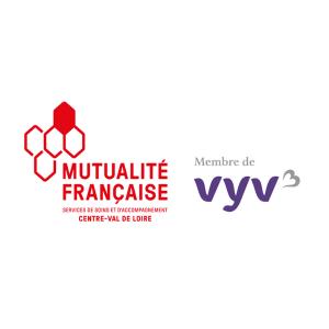 Pharmacie Mutualiste - Pharmacie - Tours