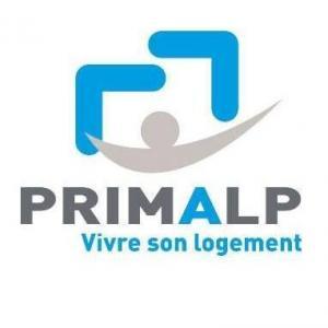 Primalp - Promoteur constructeur - Annecy