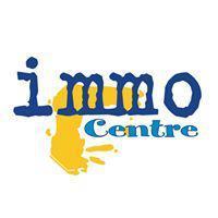 Immo Centre - Agence immobilière - Rodez