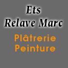 Entreprise Relave Marc - Pose et traitement de carrelages et dallages - Rive-de-Gier