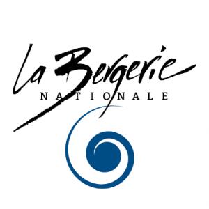 Bergerie nationale de Rambouillet - Lycée - Rambouillet